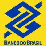 banco-do-brasil-ofertas-vivos